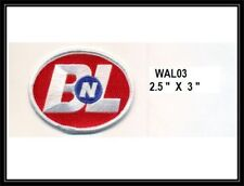 WALL: E  CARTOON BIG-N-LARGE PATCH - WAL03