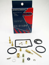 Honda CB125 K6  Carb Repair Kit
