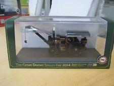 More details for oxford 1/76 scale: steam interest b6 crane marstons duke of york uk freepost