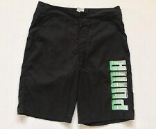 753fec181770d PUMA Men's Swimwear Board Shorts for sale   eBay