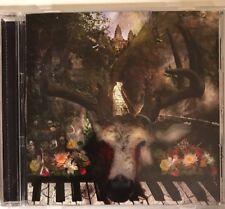 KAOSPILOT SHADOWS  (CD)