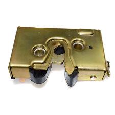 For VW Rabbit Cabriolet Jetta Door Lock Box Catch Latch Rear Right 327839016B