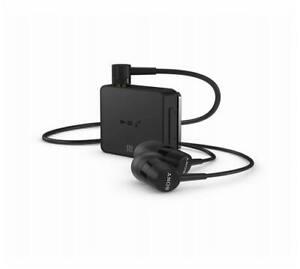 Original Sony Stereo Bluetooth Headset SBH24 Xperia 5 10 X XZ1 XZ2 Z5 Z3 XA XA2