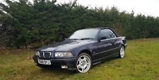 BMW e36 318i breaking auto orient or maderia cab excellent roof