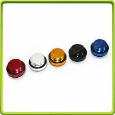 Motorcycle Oil Filler Cap Screw For Yamaha MT-01 MT-07 YZF-R1 R1M R3 R6 R6S Gold