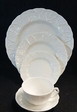 Wedgwood Countryware 5 Piece Place Setting Made In England