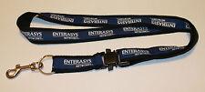Enterasys Networks Schlüsselband Lanyard NEU (T60)