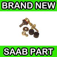SAAB 9-3 (98-03) STABILIZER ROD/DROP LINK KIT