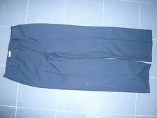 Pantalon gris femme taille 42 marque 1-2-3