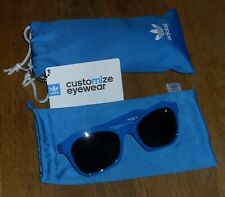 74a782aa0017 adidas Plastic Frame Sunglasses for Women for sale | eBay