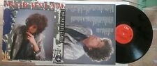 BOB DYLAN - EMPIRE BURLESQUE cbs 86313 LP 33 giri rpm 1985 NL