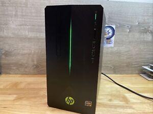✅ HP 690-0083w Pavilion AMD Motherboard, power, power supply, Wifi Card, cpu fan