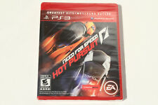 Need for Speed: Hot Pursuit (PS3 / PlayStation 3) Brand New - Factory Sealed
