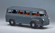 Busch 94120 - 1/87 / H0 Goliath Express 1100 Kombi - Goliath Werke Gmbh - Neu