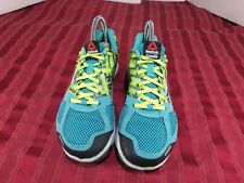 Reebok Crossfit Nano 2.0 Running Fitness Marathon Athletic Shoes Women Size 6