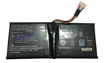 39.22Wh GNG-E20 Built-in Battery for Gigabyte Ultrabook U21MD Series Laptop 7.4V