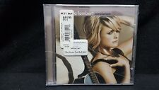 Revolution by Miranda Lambert (CD, Sep-2009, Sony Music Distribution (USA))