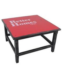 tables for sale ebay rh ebay co uk