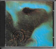"""CD ALBUM 6 TITRES--PINK FLOYD--MEDDLE--1971 """"JAPAN PRESS"""""""