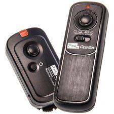 PIXEL Funkfernauslöser f. Canon 1100D 1000D 550D 500D 600D 450D 400D 350D 60D
