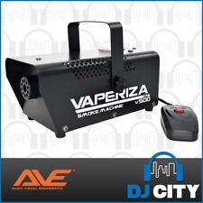 Fog Smoke Machine Fogger 500 Watt AVE Party Club Disco DJ Effect Includes 250...
