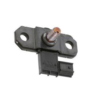 OEM NEW Genuine Nissan 2013-2019 Pathfinder Rogue Occupant Sensor  98853-3JA0A