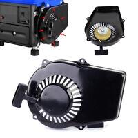 Mitsubishi MGC1101 950 1050 Watt Generator Recoil Starter KS20080CD