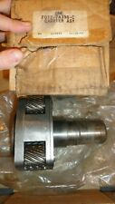 NOS FORD BORG WARNER 1356 TRANSMISSION PLANETARY GEAR ASSEMBLY F0TZ-7A398-C