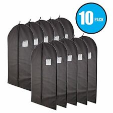 e7a312311435 Garment Bags for sale | eBay