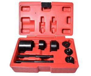 Rear Suspension Bush Removal Installation Tool Kit For Vauxhall Opel