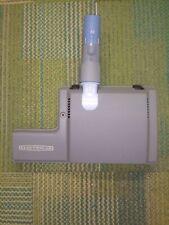 Electrolux Aerus vacuum power nozzle .