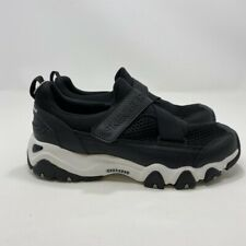Skechers Memory Foam Women's Sneakers Size 8 A127