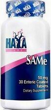 Sam-E  30 Tablets X 50 Mg