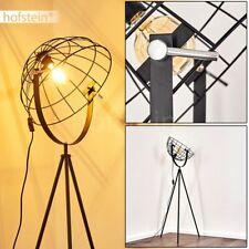 film lampe   eBay