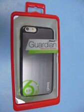 "Gear4 Guardian Clip-On Case Cover Genuine IPhone 6 6S 4.7"" Cell Phone Protection"