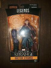 Marvel legends Dr. Strange dormammu wave mcu  new sealed Avengers PLEASE READ
