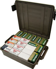 MTM Ammo Crate Utility Box DRY EARTH ACR5-72