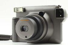 【MINT w/Strap】 FUJIFILM Fuji Instax 500AF Instant Film Camera From JAPAN #910