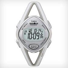 Timex T5K0269J Wristwatch