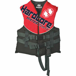 Life Jacket Vests For The Entire Family | USCG Approved | Child | Youth | Adult