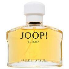 Joop! Le Bain 75ml EDP Women Spray