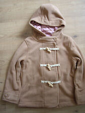 Fleece NEXT Clothing (2-16 Years) for Girls