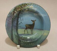 Unboxed 1920-1939 (Art Deco) Date Range Porcelain/China Royal Doulton Pottery