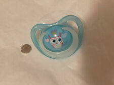 Reborn Doll Supplies 8 Magnets +( 2 FREE) for Pacifiers or Bows Special Deal!!