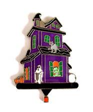 "BALLON ""SPECIAL SHAPE"" Pin / Pins - NIGHTMARE HOUSE [3383]"