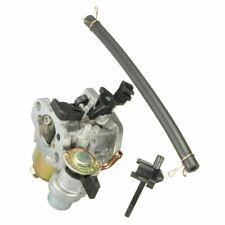 More details for honda carburetor gx120 gx160 gx200 gx240 gx270 gx340 gx390 gx390 solenoid & g200