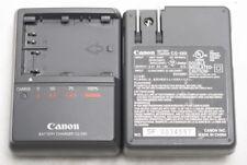 New OEM Canon BP-522 BP-511A EOS 5D 50D 40D 300D 30D CG-580 Battery Charger