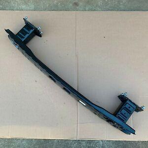 Mercedes Benz A250 W176 Rear Bumper Bar Reinforcement Reo