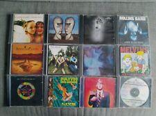 36 CDs Sammlung Konvolut