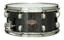 """Tama Snare 14""""x6.5"""" Simon Phillips """"The Monarch"""" SP1465H"""